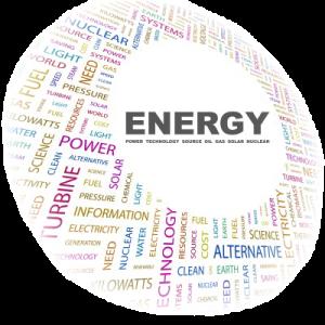 consulente-energia