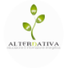 logo-alternativa-fondo-bianco