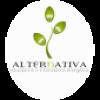 logo-alternativa-fondo-bianco